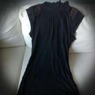 Massimo Dutti Dress