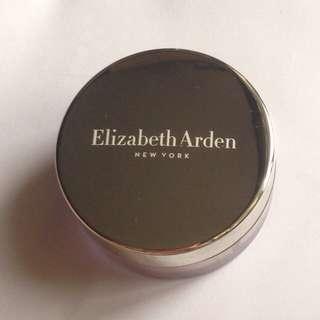 (免運)伊莉莎白雅頓-4 Shimmer Powder