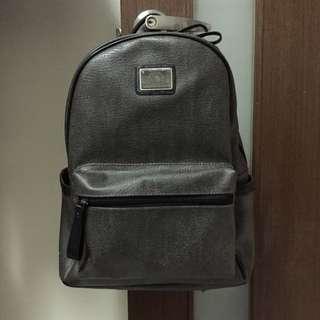 Santa Barbara Bag pack