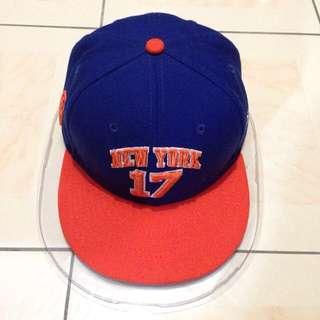 9fifty 棒球帽