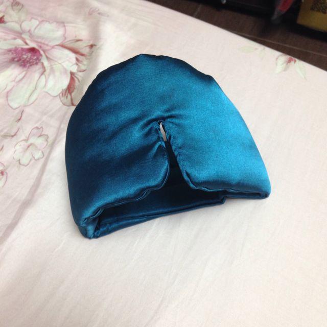 🎈藍色眼罩