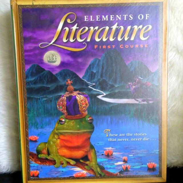 elements of literature and the combined Bridging literature and mathematics by visualizing mathematical concepts math-related, informational books, actual size (jenkins, 2004) and if you hopped like a frog (schwartz, 1999) provide the focus for this lesson, which connects reading, writing, math, and science.