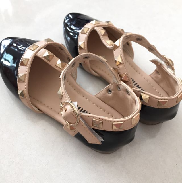 Inspired valentino Kids Shoes, Babies