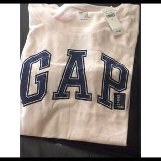 (全新)Gap女版衣服