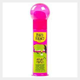(2x) Bed Head After Party Hair Product