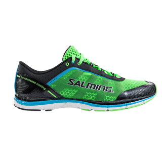 SALMING SPEED 1 RUNNING SHOES