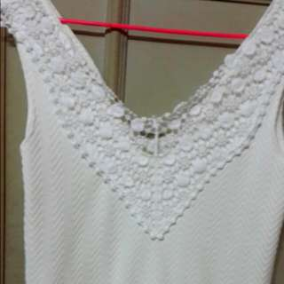 降$$  氣質小洋裝  ☆穿過一次 九成新 ☆490購入 ☆喜歡者歡迎詢問