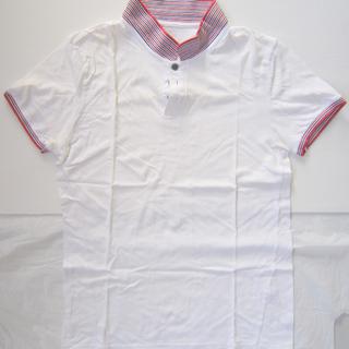 209db863225c9 Rare Men TOPMAN Designer Polo T Shirt