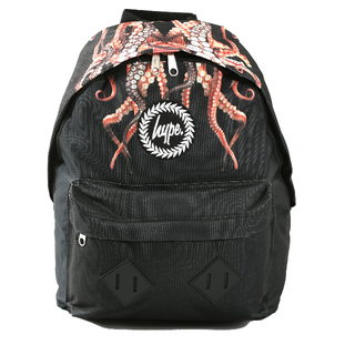 HYPE OCTONECK BACKPACK