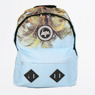 HYPE PALM NECK BACKPACK