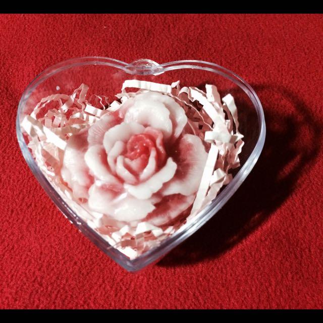 🍥香氛 手工皂🌺