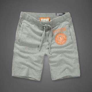A&F短褲 (待寄出)