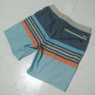 Authentic Billabong Boardshorts