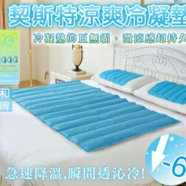 冷凝墊/涼墊/寵物涼墊/枕頭墊