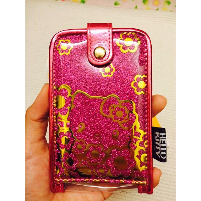 降價!《大阪環球影城限定》iPhone 6 Kitty手機保護套