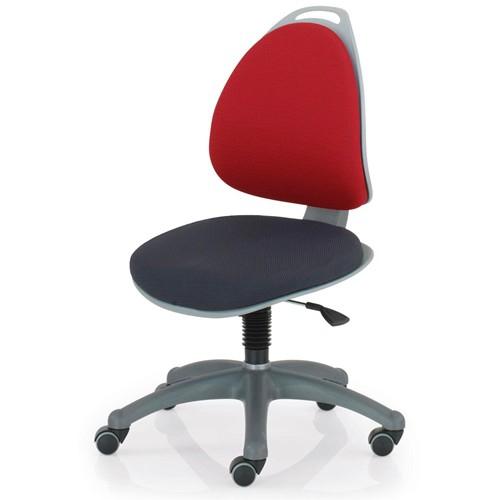 firesale kettler berri kids young adults ergonomic chair