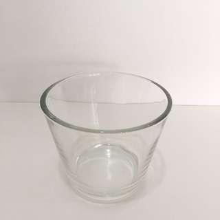 BN Glass Holders