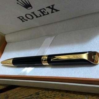 Rolex 002