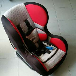 Fisher Price Baby Seat For Car