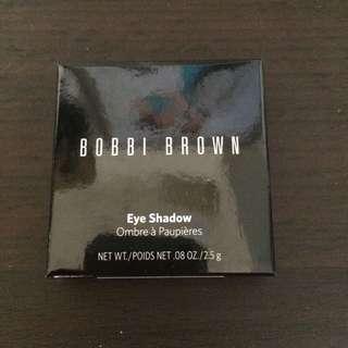Bobbi Brown #61 眉粉