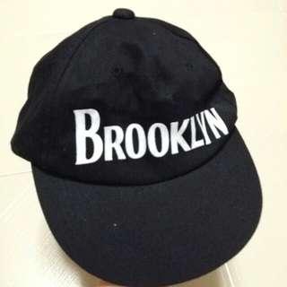 BN Brooklyn Cap/Snapback