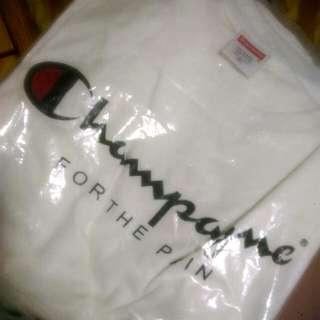Supreme休閒素T恤