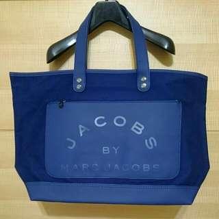 [全新含運] 正 Jacobs by Marc Jacobs托特包