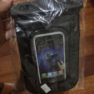 手機防水袋