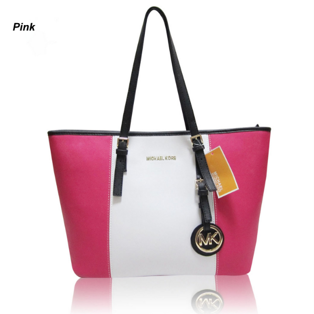 8fb4efe629ff INSPIRED BY MICHAEL KORS TOTE BAGS (LIMITED INSTOCK), Women's ...