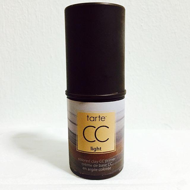Tarte CC Stick