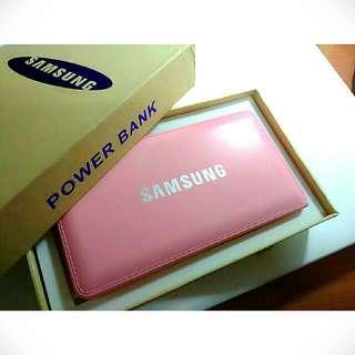 (可議)三星Samsung行動電源