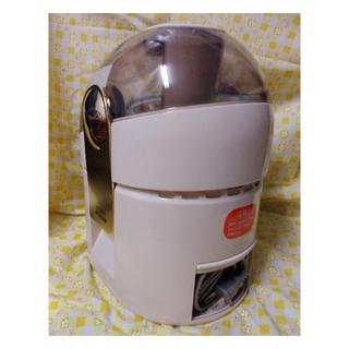 全新多功能果菜汁機(eupa:tsk-925t)