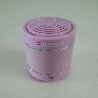 Lifetrons LT8006 Mini Speaker