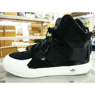 NT.2940 可小議 Adidas C-10