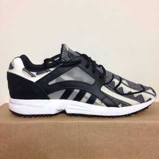 Adidas Originals Racer Lite 慢跑鞋/US8.5