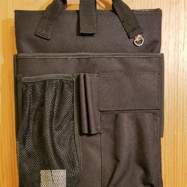 (新品含運)EASTPAK實用3C袋