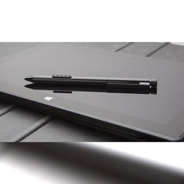 Surface Pro Pen ✒️