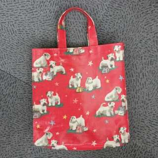 Authentic CATH KIDS Doggie Small Bag