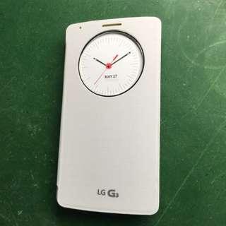 🚚 LG G3 感應外殼/副廠/新品