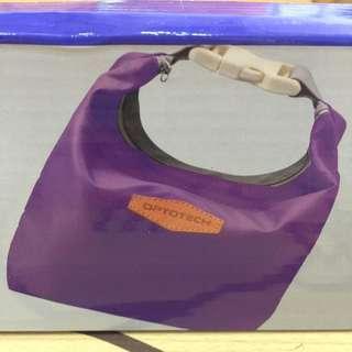 多漾保冰溫提袋(保溫袋,保冷袋)
