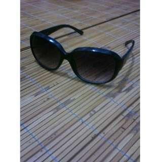 漸層太陽眼鏡 墨鏡 👓