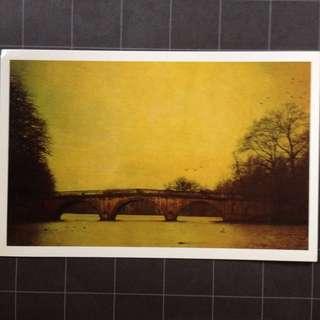 Postcard 2