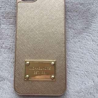 Michael Kors正版手機殼(含運)
