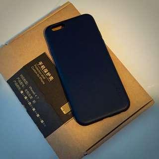 DUZHI iPhone 6 case