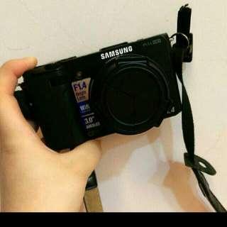 出租 相機