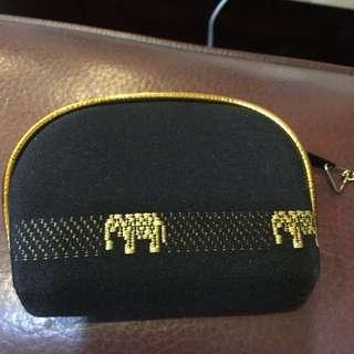 大象零錢包