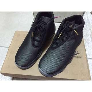 Nike Air Jordan Future 3m 反光 冰底