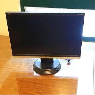 viewsonic Led液晶顯示器