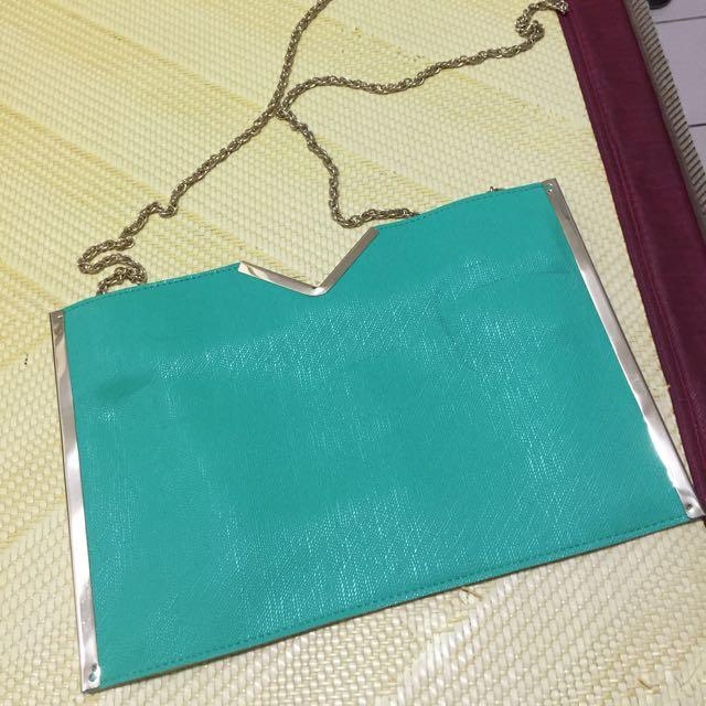 韓版時尚包包