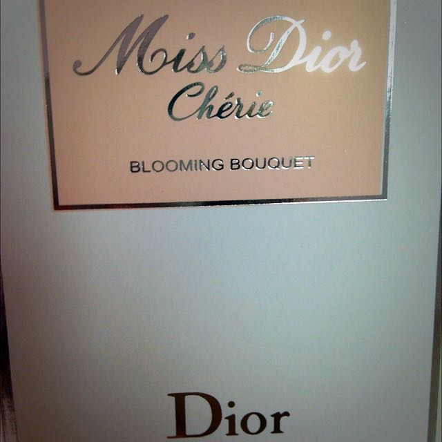 現貨 Dior小香 2ml